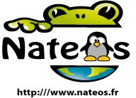 http://www.nateos.com/nateos2.jpg